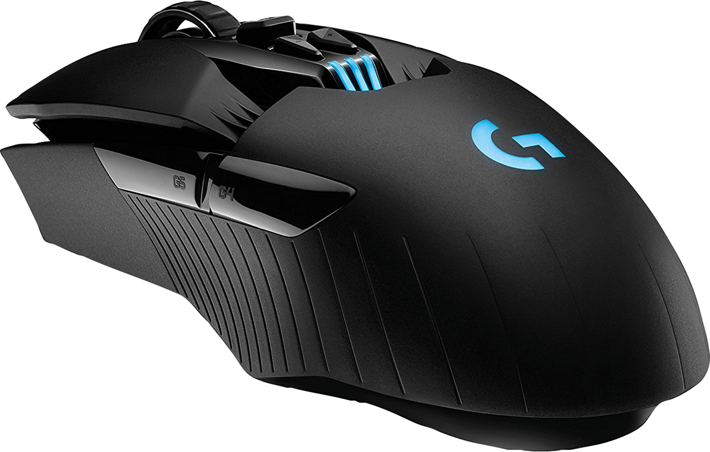 Logitech G903 LIGHTSPEED Wireless Gaming Mouse Deal
