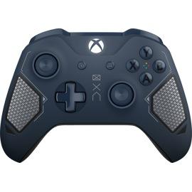 Xbox ワイヤレス コントローラー Patrol Tech スペシャルエディション