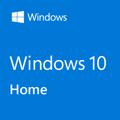 Pobierz Windows 10 Home   Microsoft