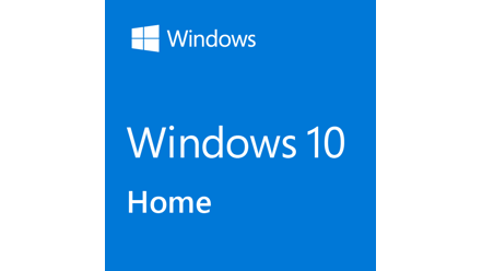 Microsoft com windows 10 home | Compare Windows 10 Home vs Pro  2019