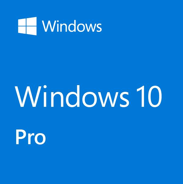 Purchase Microsoft Windows 10 Product Keys - Low Cost - % Working - Keycom