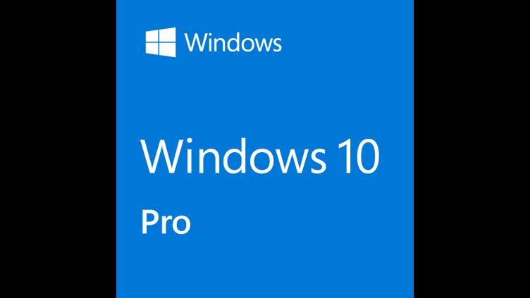 Buy windows 10 pro microsoft store for Windows 10 pro