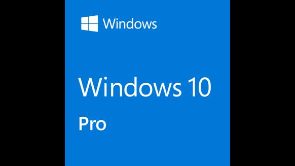 """مايكروسوفت """"Microsoft"""" تكشف عن تحديث ويندوز 10 """"Windows 10"""" فى أكتوبر المقبل """"Windows 10 October 2018 Update"""" RE1B9Ku?ver=317a&q=90&m=6&h=327&w=582&b=%23FFFFFFFF&o=f&aim=true"""