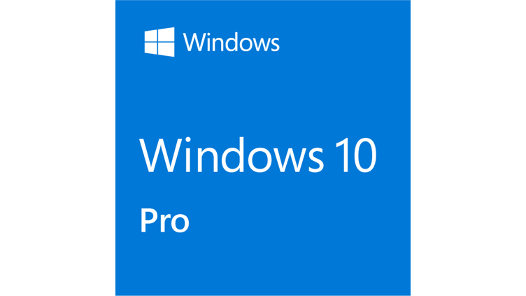 Buy Windows 10 Pro - Microsoft Store on