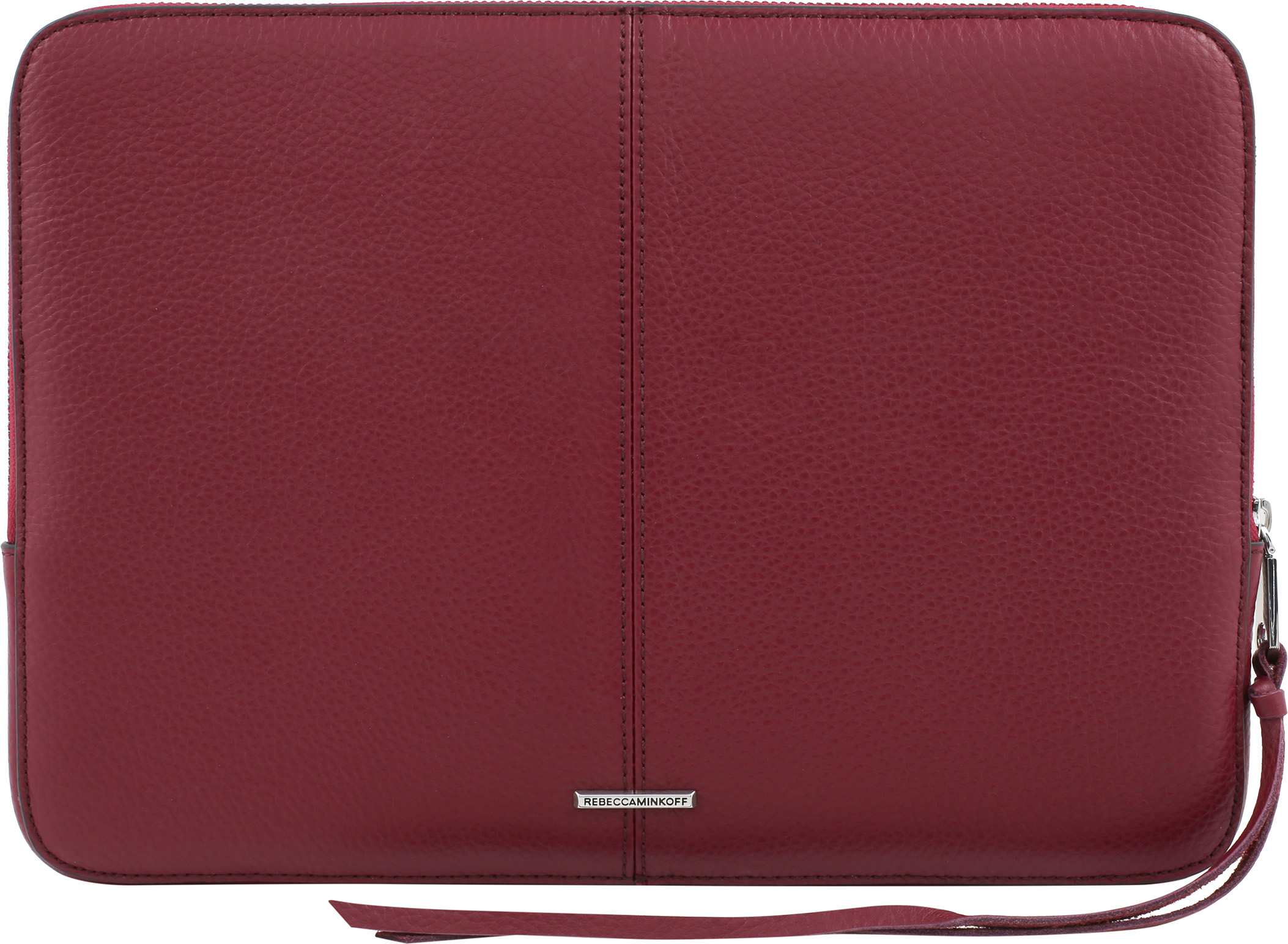 Incipio Rebecca Minkoff's Moto Sleeve Surface Pro (Deep Red)