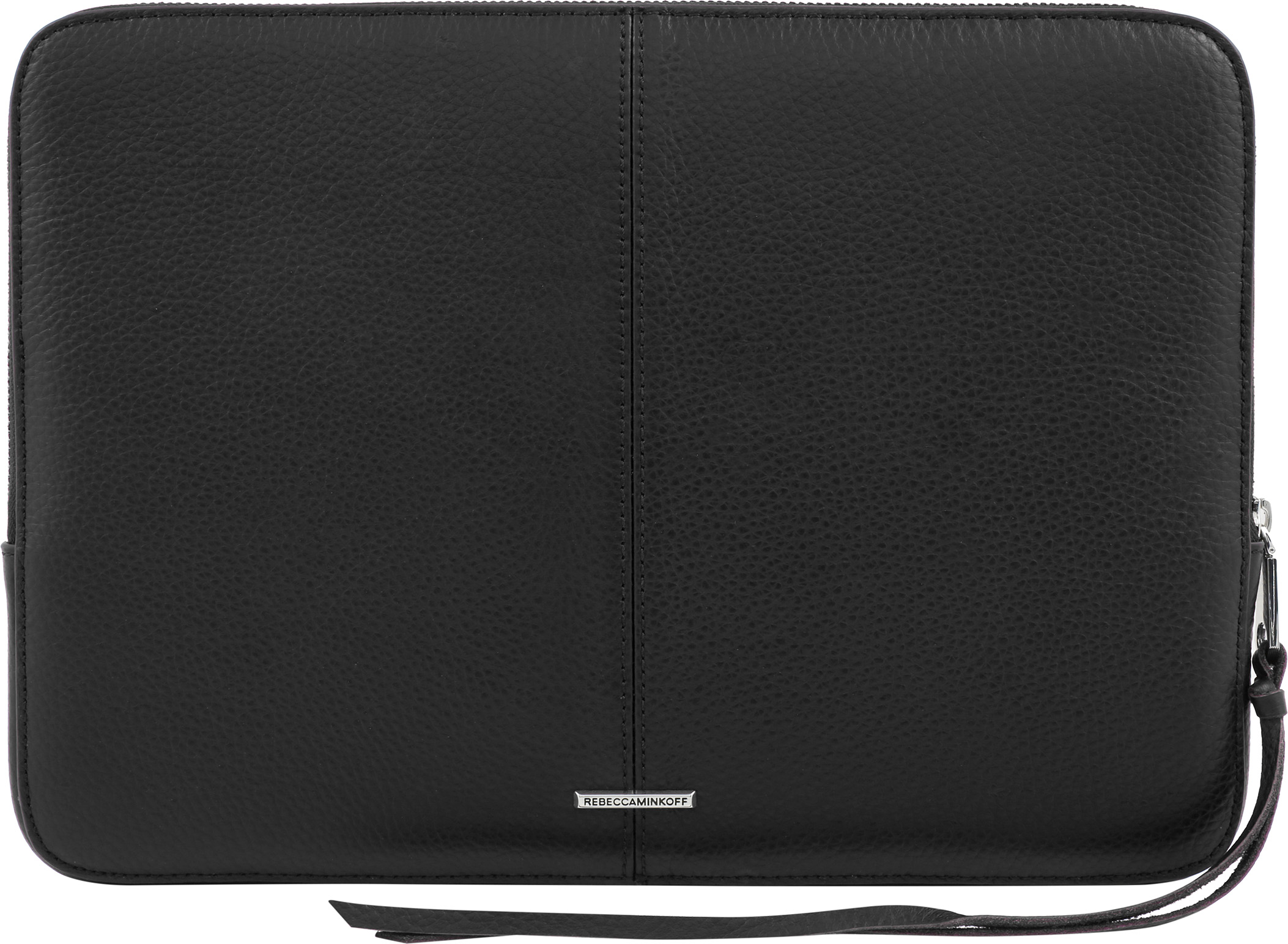Incipio Rebecca Minkoff's Moto Sleeve Surface Pro (Black)