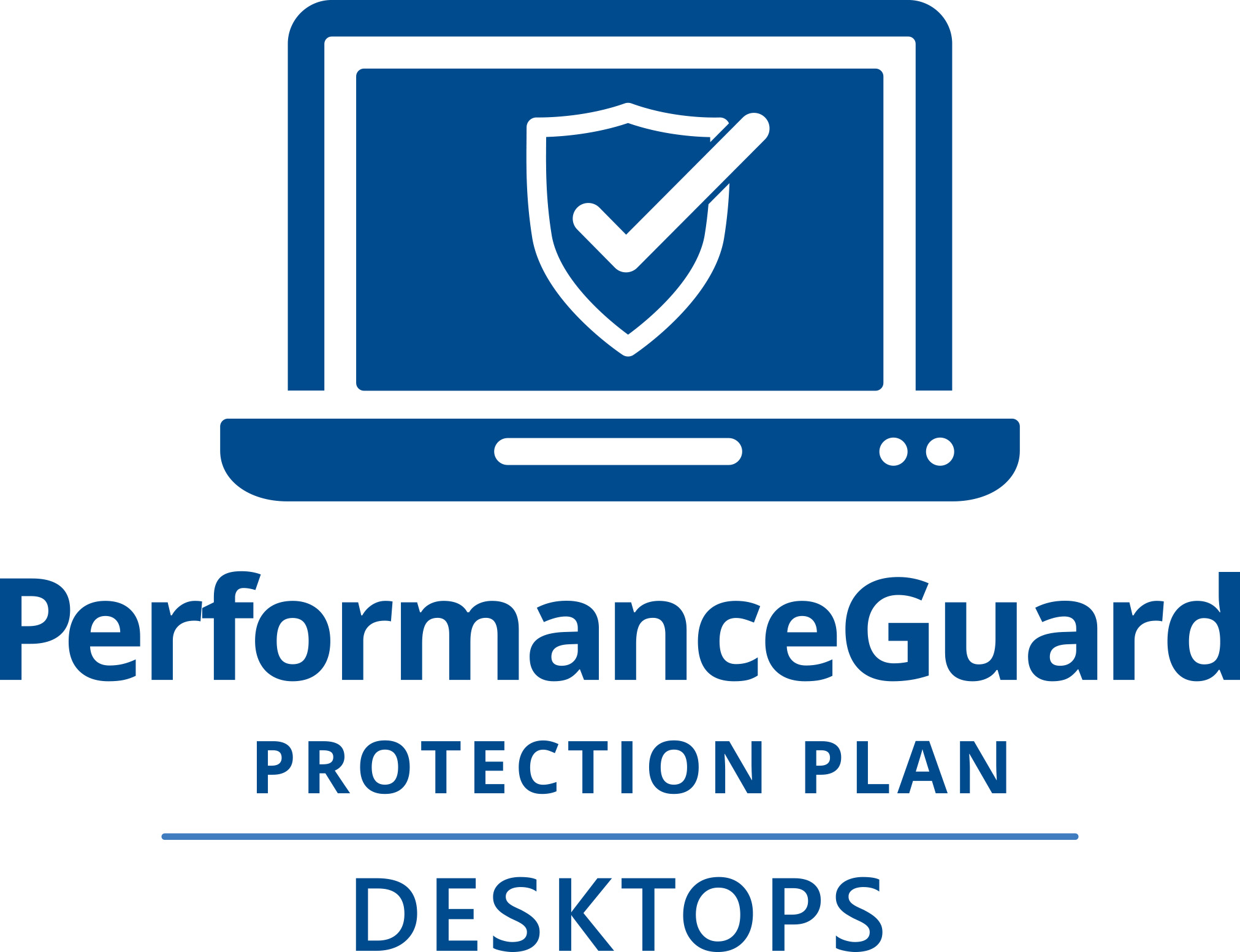 PerformanceGuard Protection Plan for Desktops Deal
