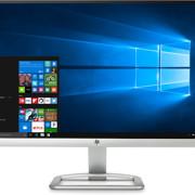 HP 23er 23-inch Display