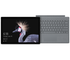 Surface deals!