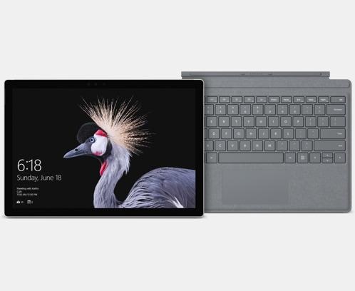 Microsoft Surface Deals - Microsoft Store