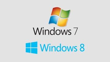 Windows 8 Pro Download Digital River