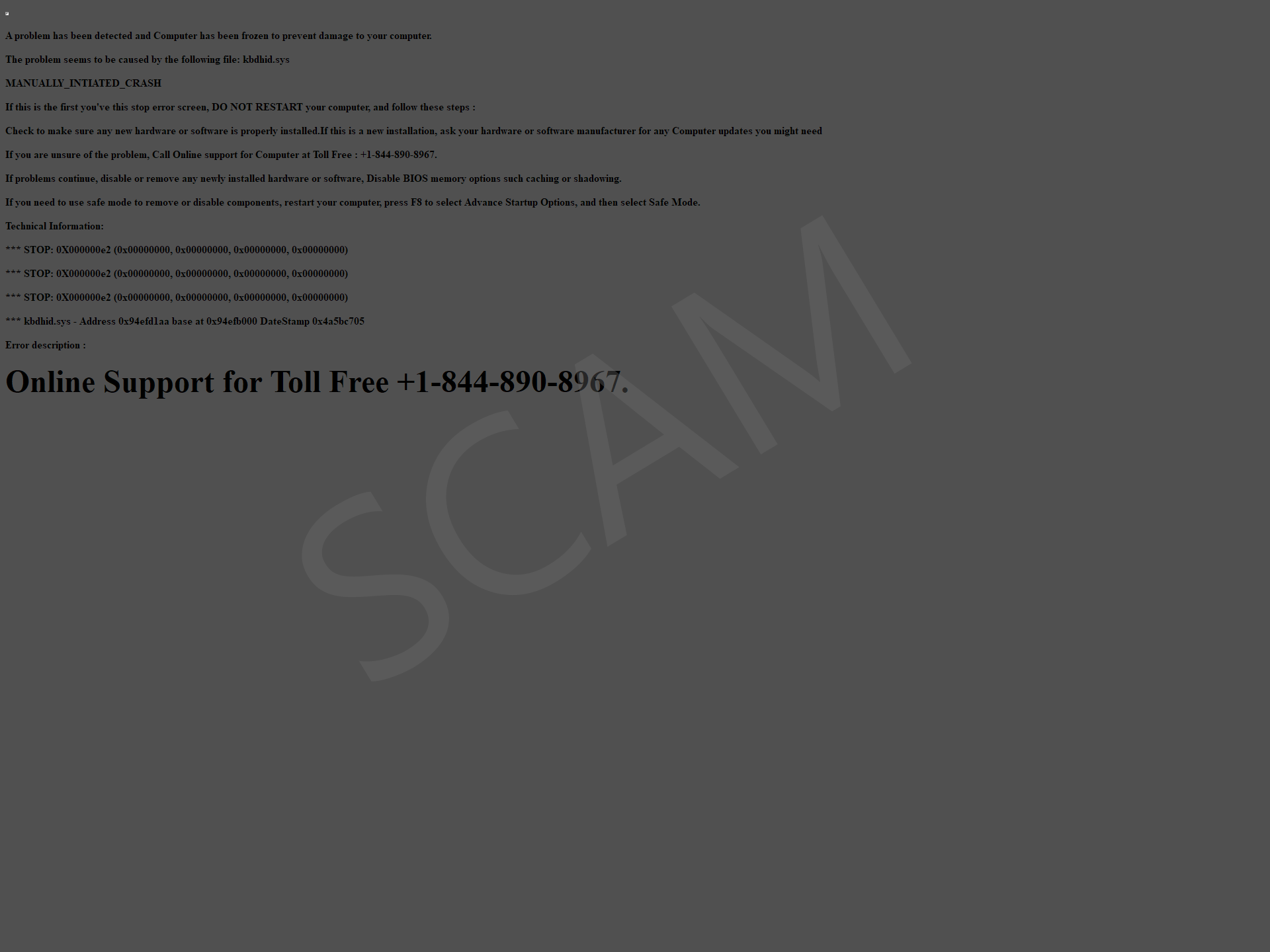 RE1DCMg?ver=e9b6 tech support scams windows defender security intelligence  at edmiracle.co