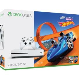 Forza Horizon 3 Hot Wheels Bundle