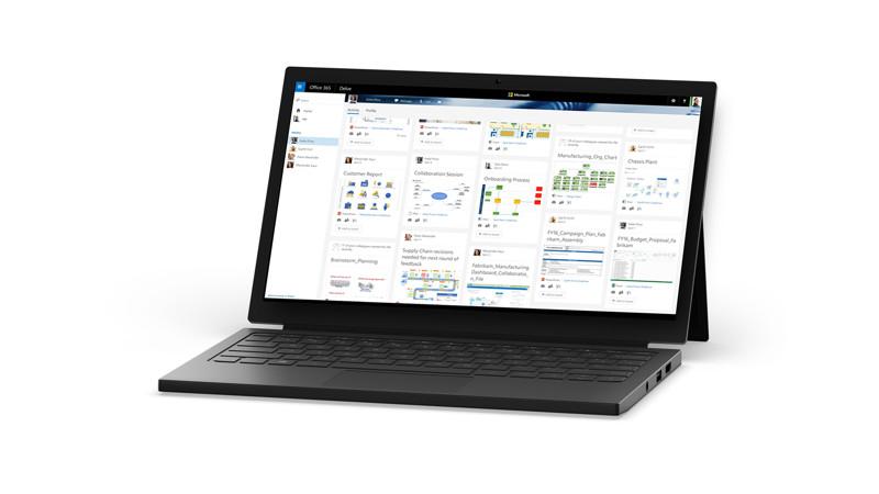 Buy Microsoft Office Professional Plus License Key Now