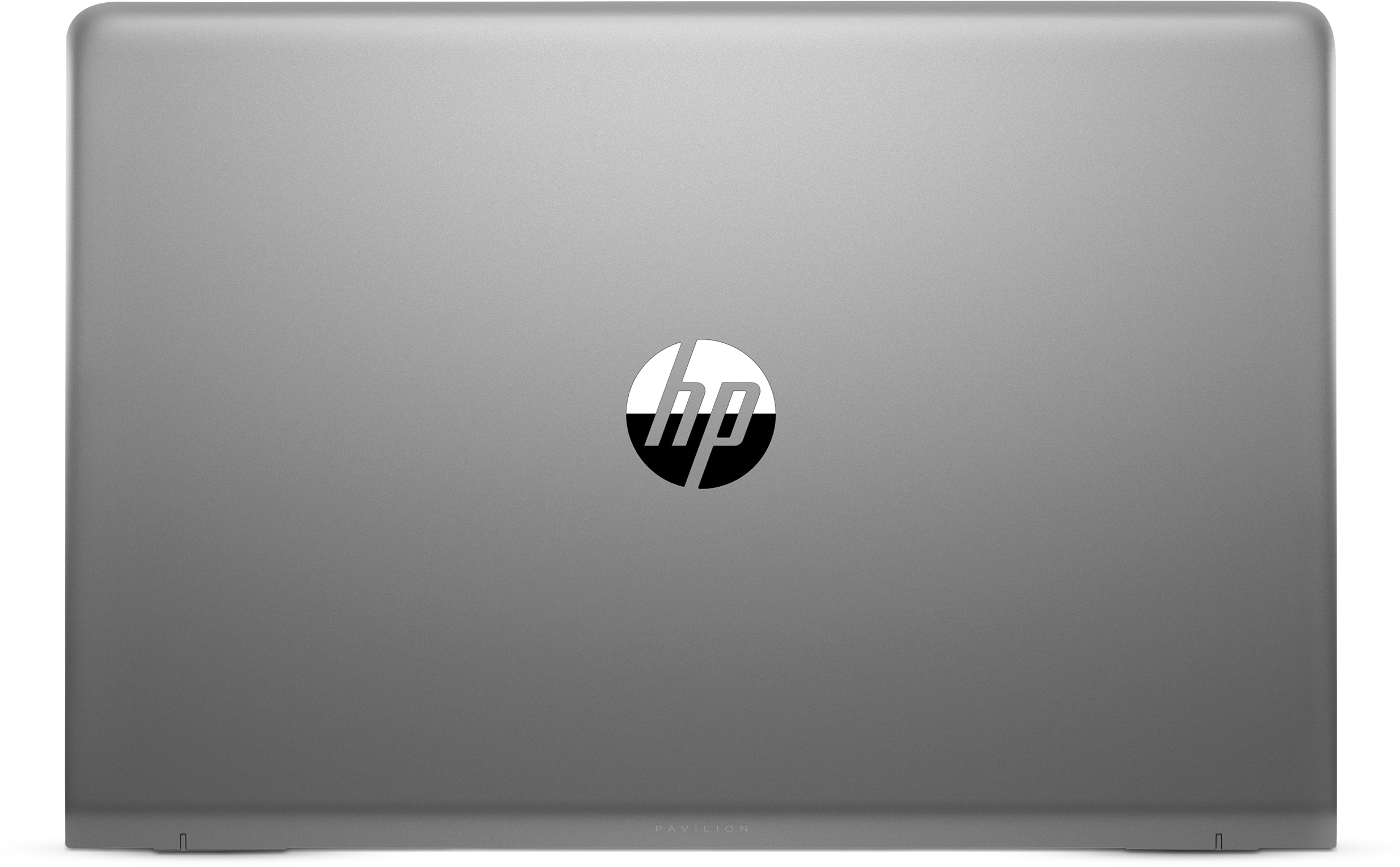 HP Pavilion DV9599 User Manual Download. entry Doctor trabajo element decision error monitor