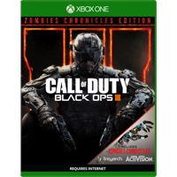 call of duty black ops 3 pc download utorrent