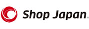 Shop Japan-logotyp.