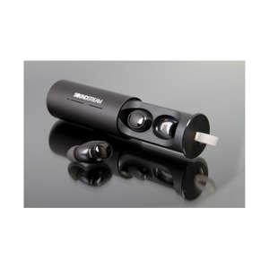 Soundstream Malibu Wireless Earbuds