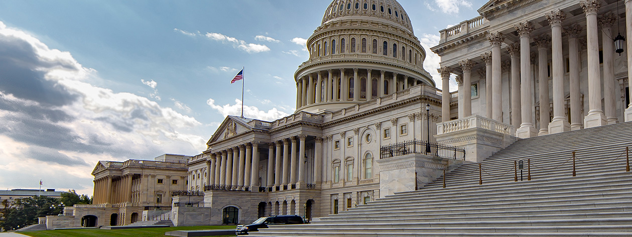 strengthening employees' rights to security of Congress has taken many actions that impact federal employees  8 bills that could affect your job  s272, the strengthening american transportation security.