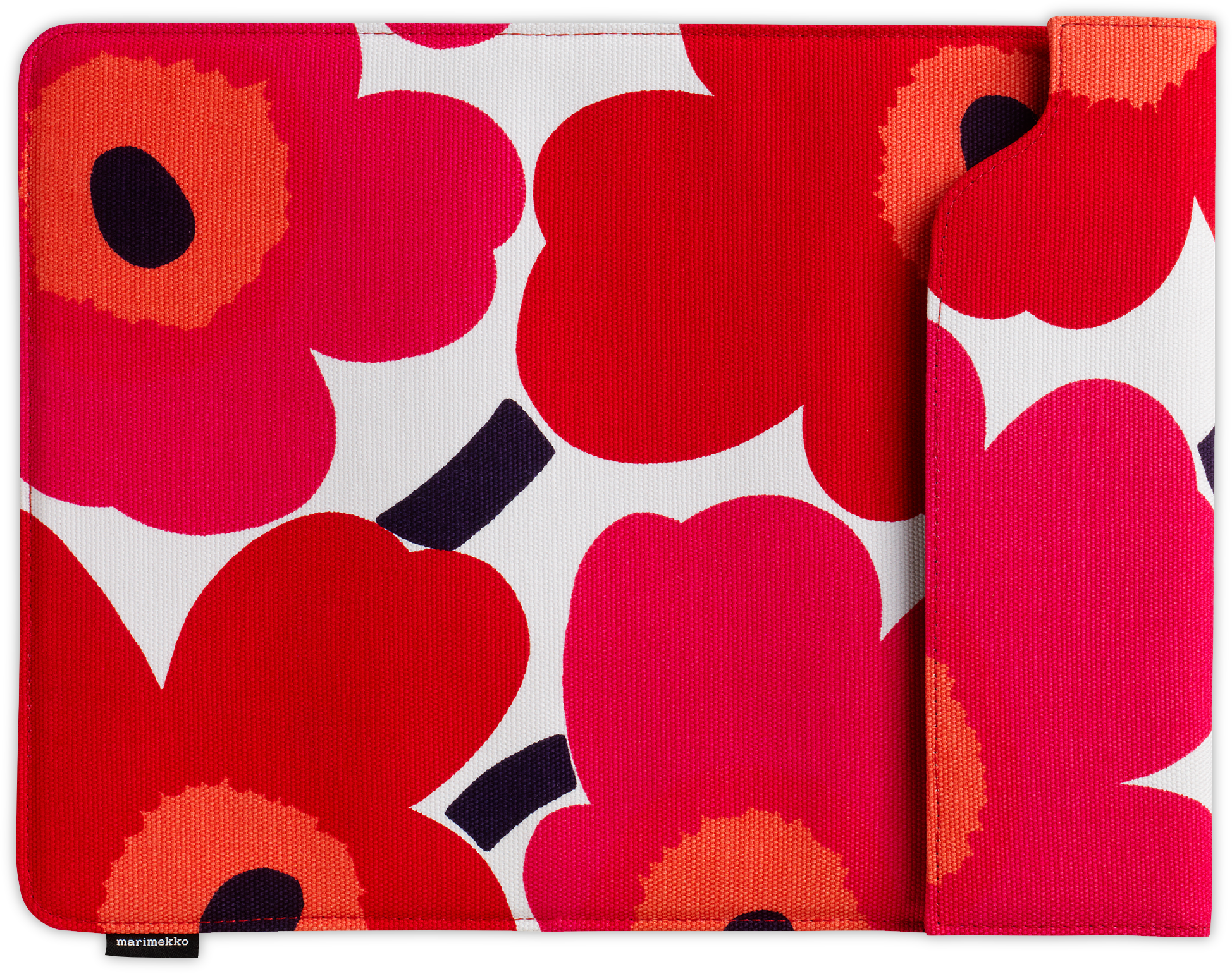 Marimekko Sleeve for Surface Pro and Surface Laptop - Unikko