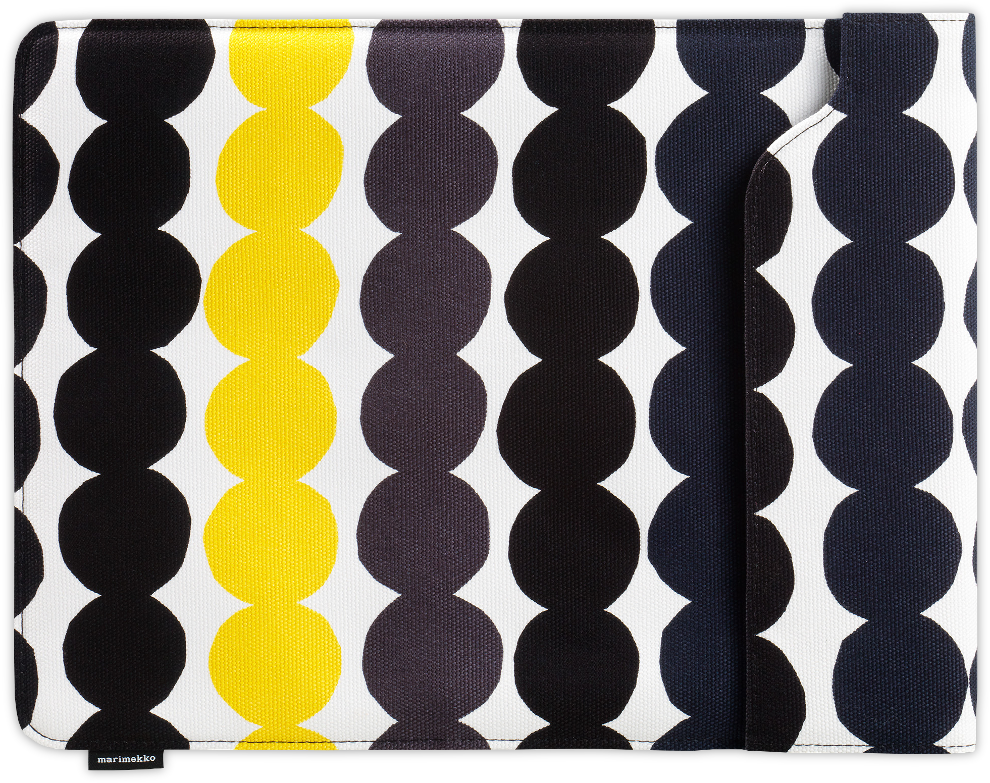 Marimekko Sleeve for Surface Pro and Surface Laptop - Räsymatto