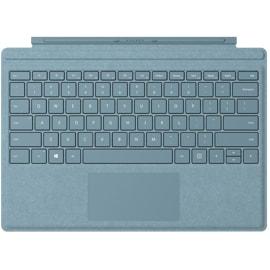 Surface Pro Signature Type Cover - Aqua