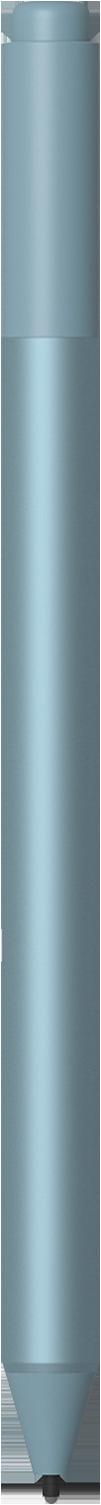 Surface Pen - Aqua