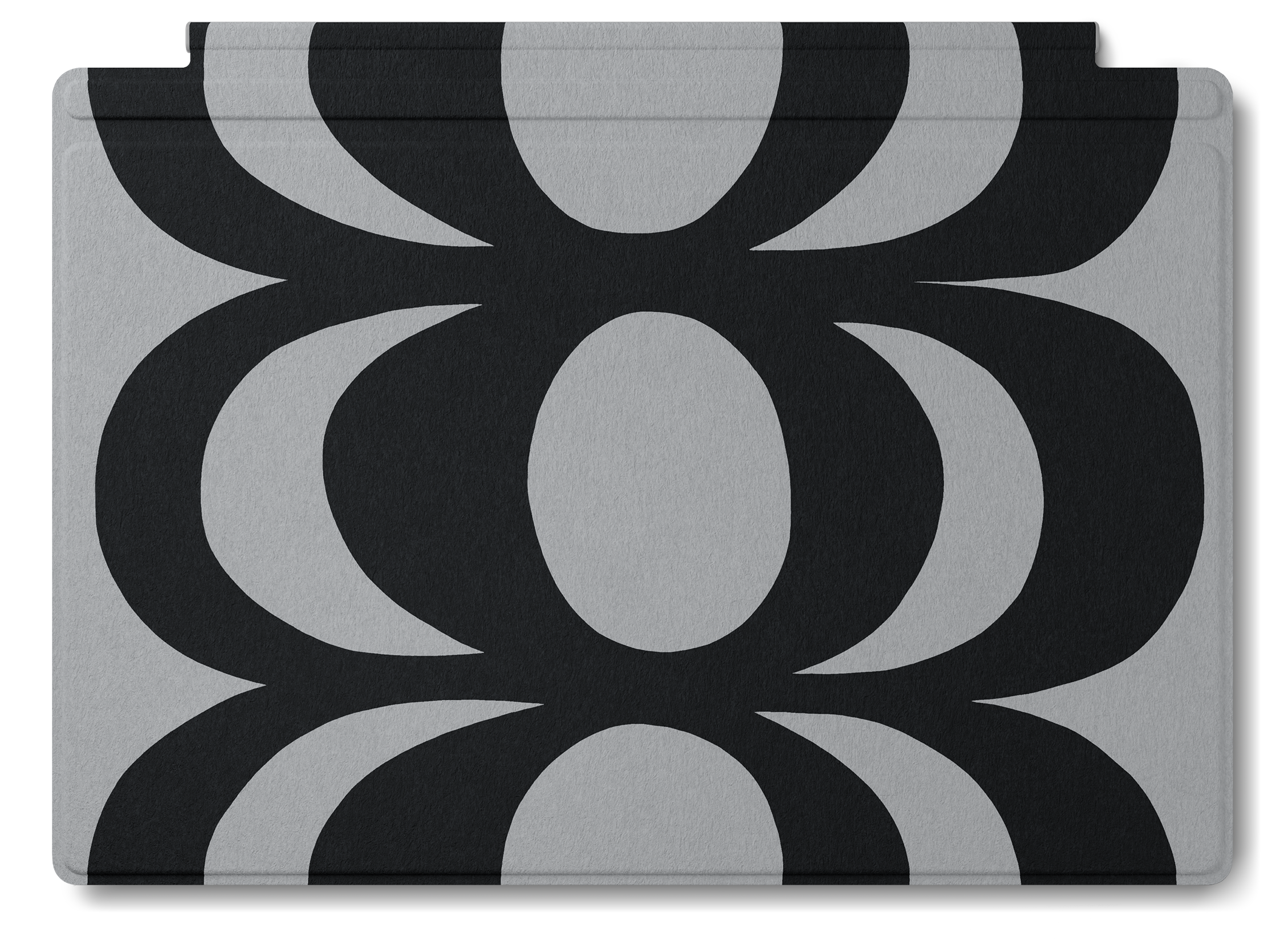 Marimekko Special Edition Type Cover for Surface Pro (Kaivo)