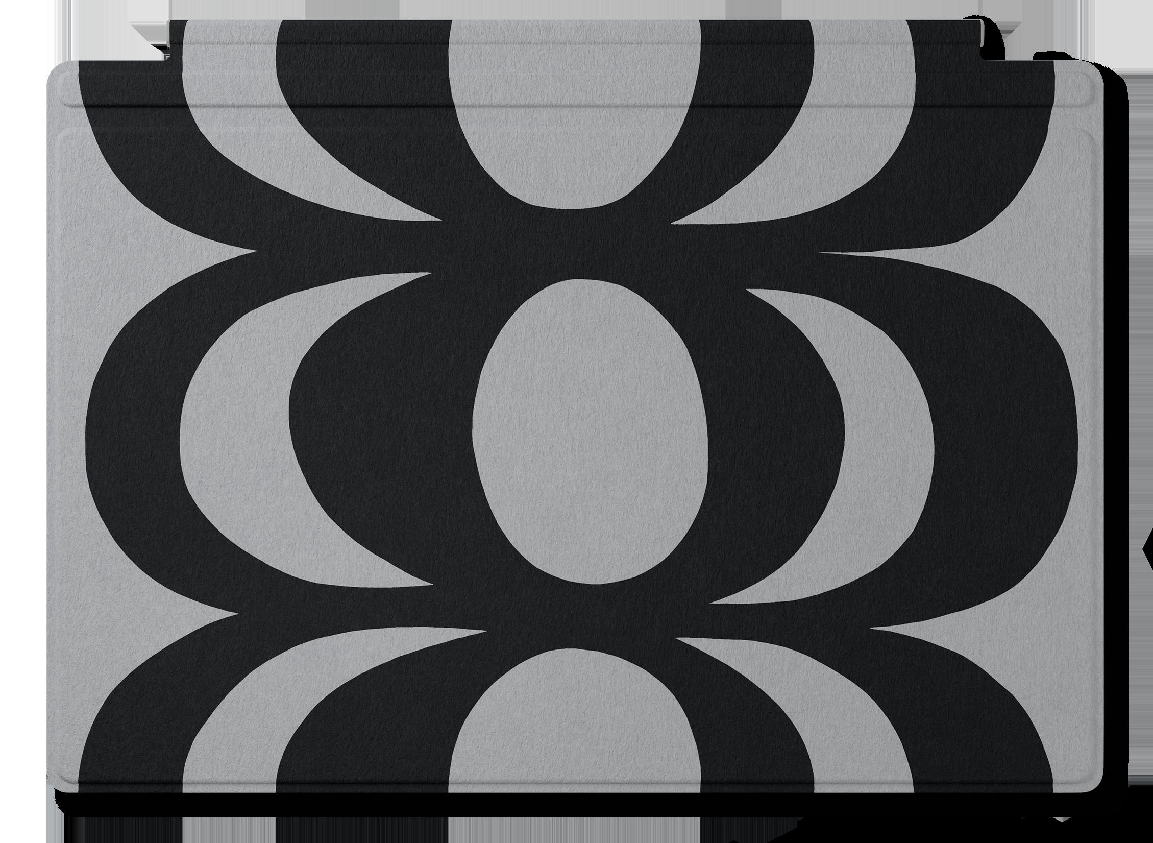 Clavier Type Cover Édition spéciale Marimekko pour Surface Pro (Kaivo)