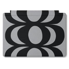 Marimekko Type Cover
