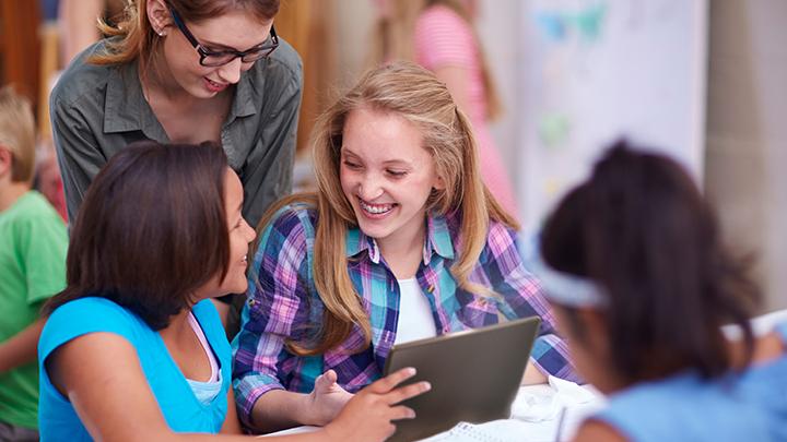 Education Leaders Toolkit Schools