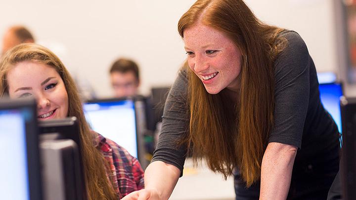 CSTA Nonprofits | Schools