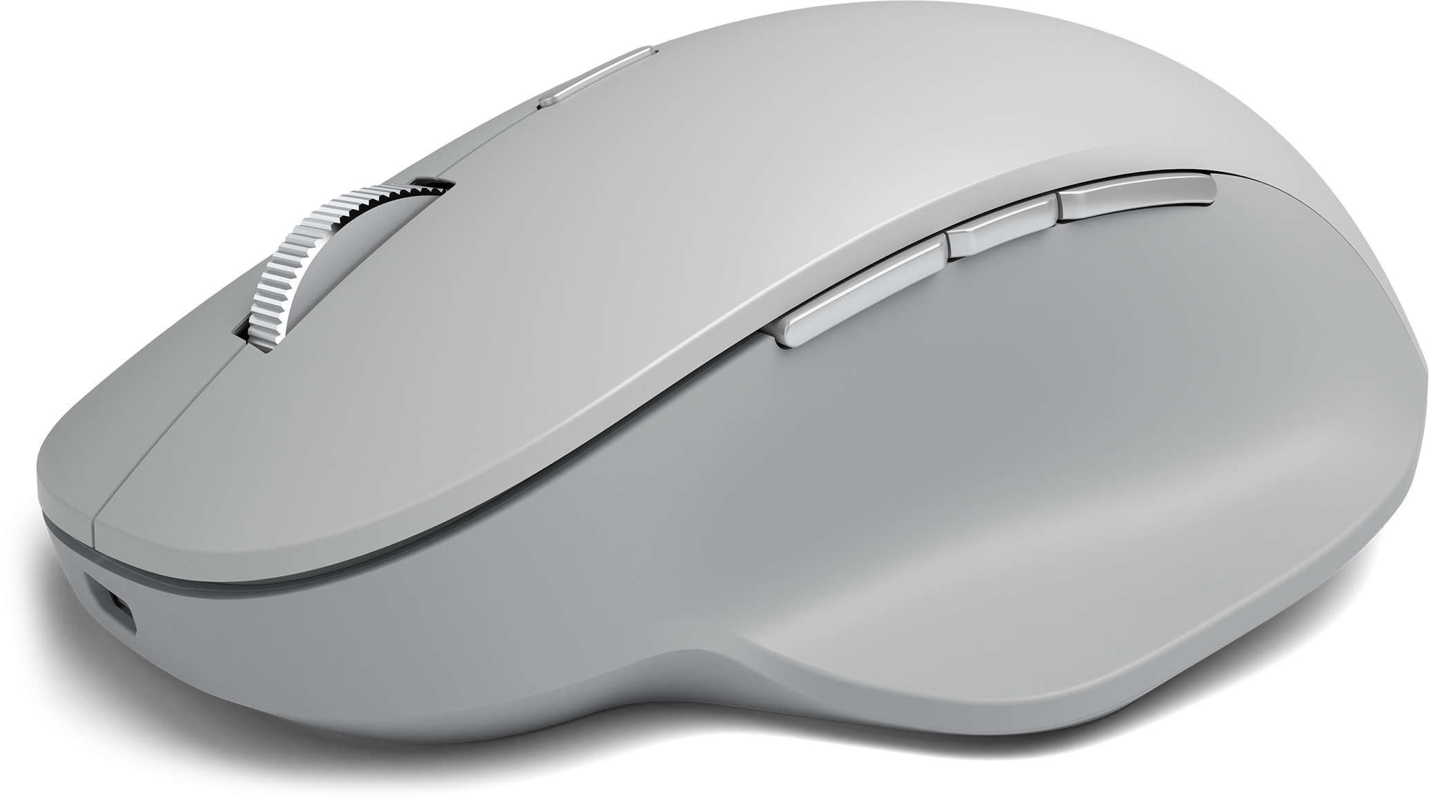 RE1FJWY?ver=0545 - Surface Precision Mouse