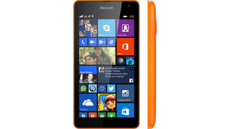 microsoft-lumia-535-pc-suite-usb-driver