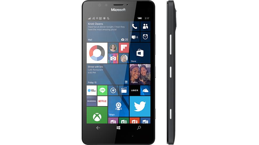 specifications for lumia 950 rh microsoft com Nokia Lumia 925 Nokia Lumia 900