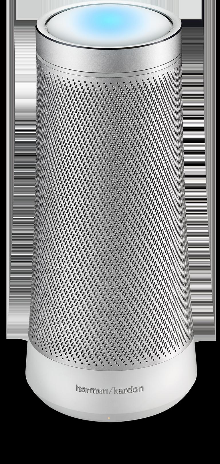 Pearl Invoke speaker