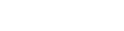 Malaysia Airlines 公司徽标。