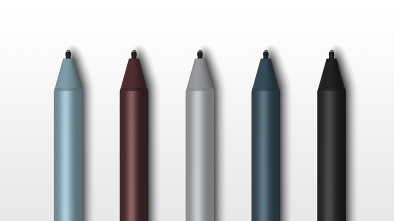 Buy Surface Pen - Microsoft Store