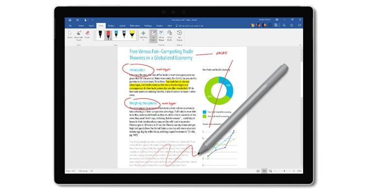 bda0d8d51 Surface ペン を購入 - Microsoft Store ja-JP
