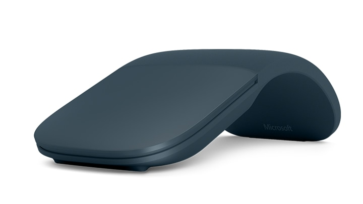 53861fee213 Buy Surface Arc Mouse - Microsoft Store