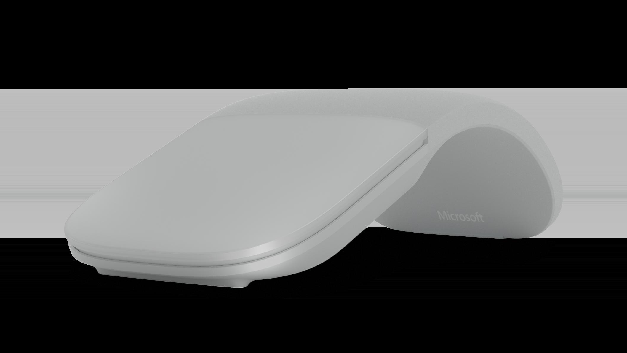 Surface Arcマウス