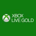 Buy Xbox Live Gold - Microsoft Store