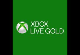 Resultado de imagen para xbox gold
