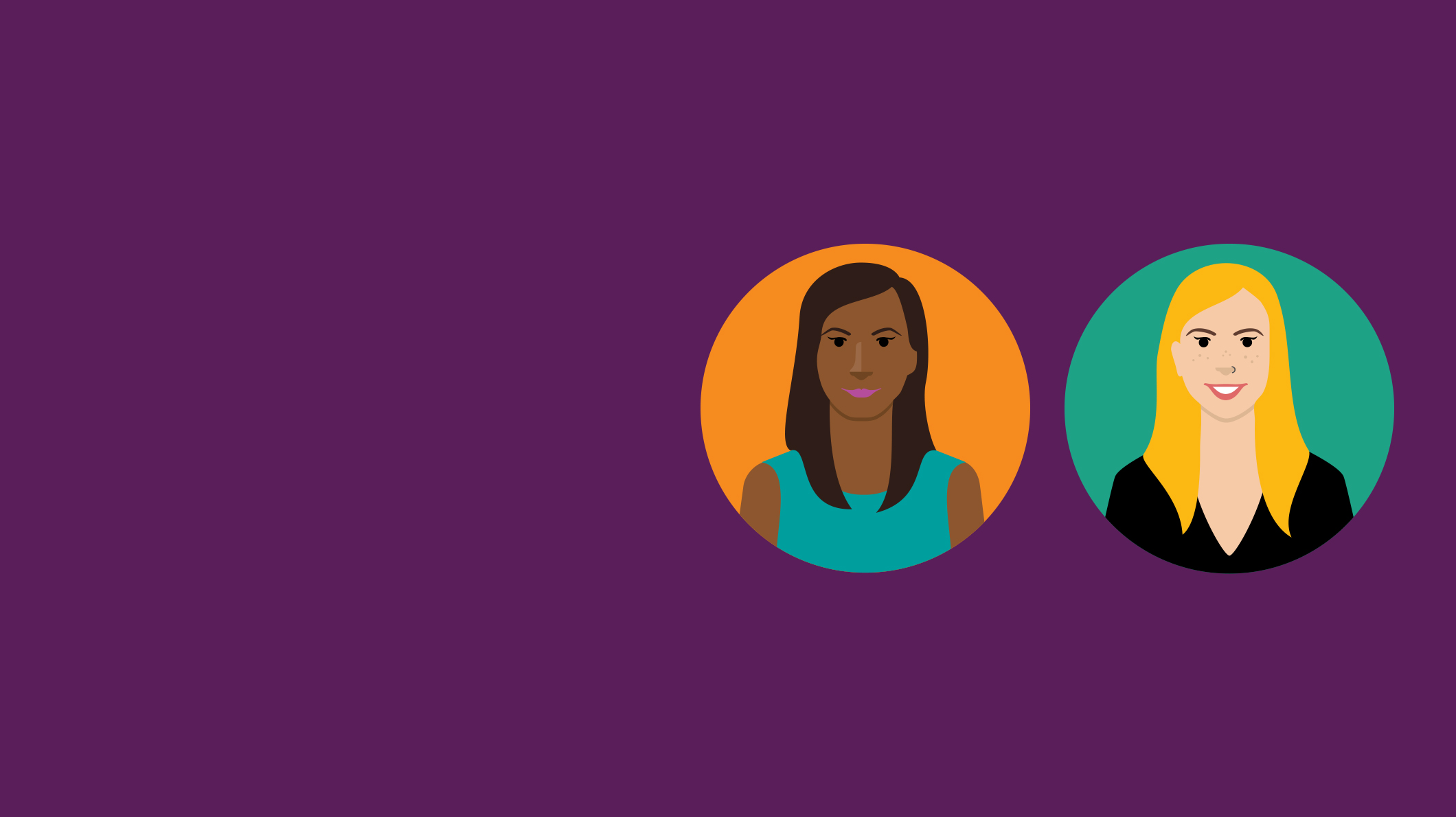 Microsoft Women in Business & Technology podcast