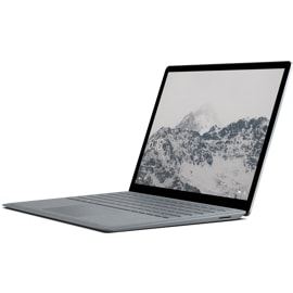 Microsoft Surface Laptop Certified Refurbished