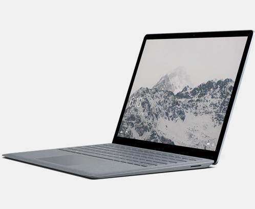 Find Surface Laptop Deals Tablet Deals Microsoft Store