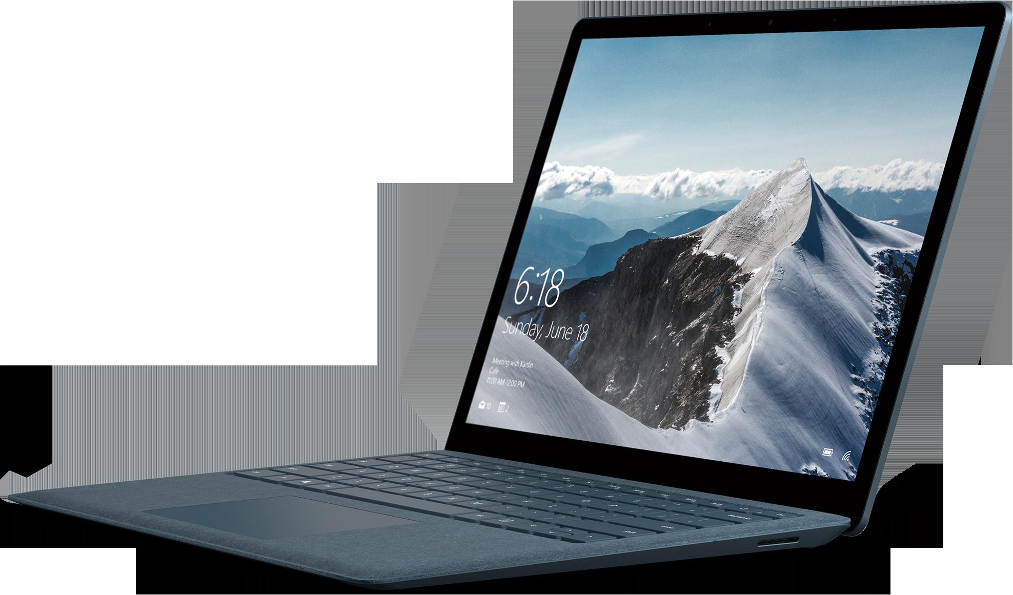 「laptop」の画像検索結果