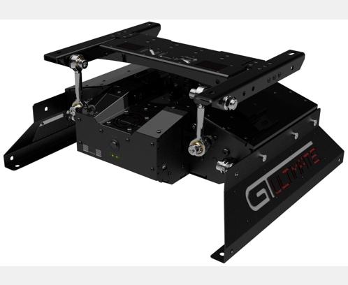 Buy Next Level Racing Motion Platform V3 for Simulator Cockpit