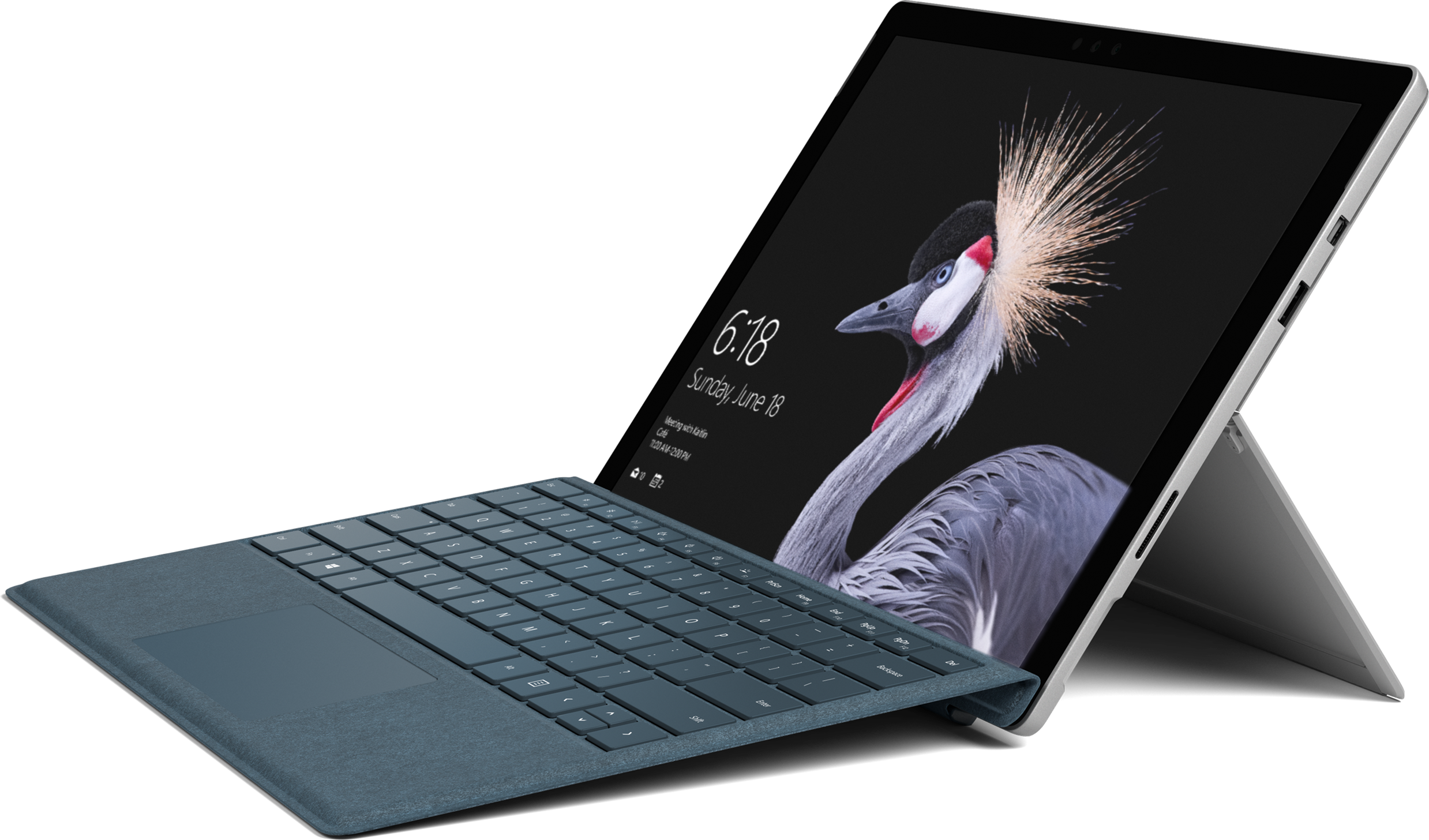 Microsoft surface new budget version