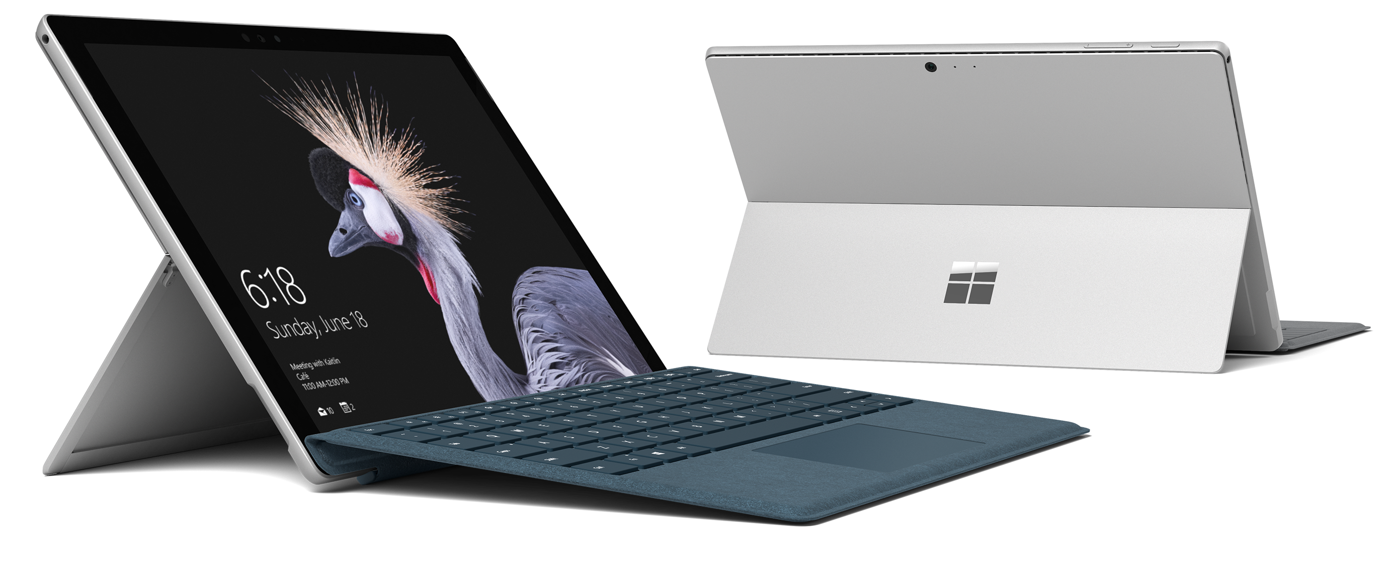 Image result for Microsoft Surface Pro